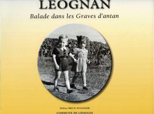 Léognan, balade dans les Graves d'antan
