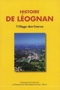 Histoire de Léognan